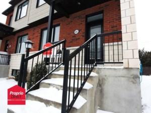 20527221 - Cottage-jumelé à vendre
