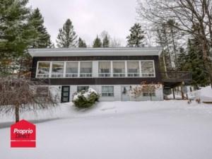 21288271 - Cottage-jumelé à vendre