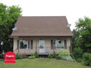 10708345 - Maison à étages à vendre