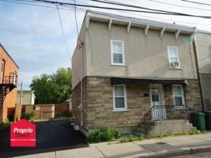 11734022 - Maison à étages à vendre