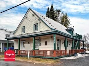11947166 - Maison à étages à vendre