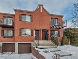 10590511 - Maison à étages à vendre