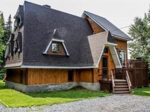 16610498 - Maison à étages à vendre