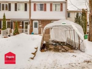 14547921 - Maison à étages à vendre