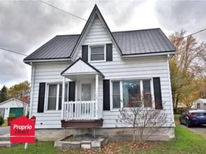 11318154 - Maison à étages à vendre