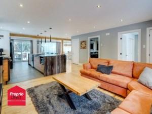 16265106 - Maison à étages à vendre