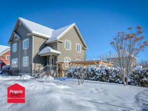 21920553 - Cottage-jumelé à vendre