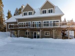 9403714 - Maison à étages à vendre