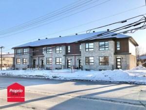 18467506 - Maison à étages à vendre