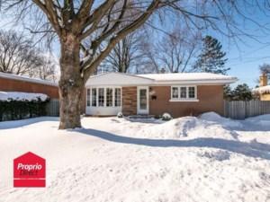 18482484 - Maison à paliers à vendre