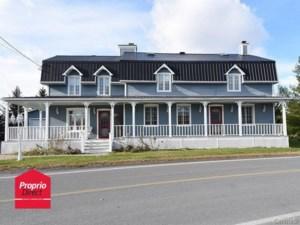 12962953 - Maison à étages à vendre