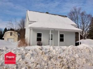 26677407 - Maison à étages à vendre