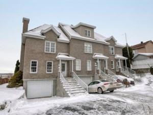 15283349 - Maison à étages à vendre