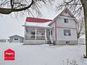 13986148 - Maison à étages à vendre