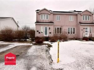 27850180 - Cottage-jumelé à vendre