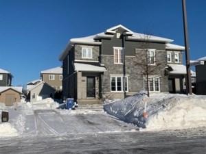 25684785 - Cottage-jumelé à vendre