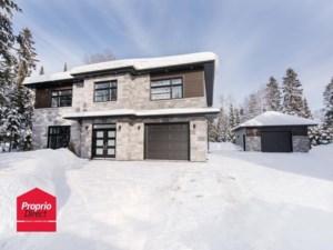 13165350 - Maison à étages à vendre