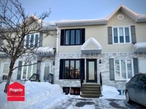 26414564 - Maison à étages à vendre