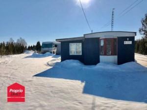 11898039 - Maison mobile à vendre