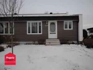 27765262 - Cottage-jumelé à vendre