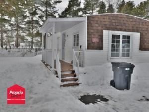 14654840 - Maison mobile à vendre