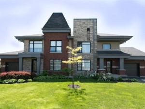 22856995 - Cottage-jumelé à vendre