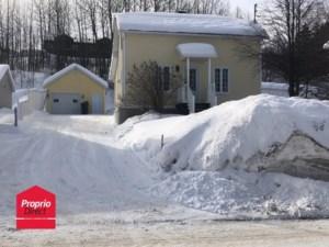 13956381 - Maison à étages à vendre
