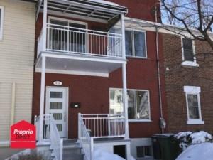 26905584 - Maison à étages à vendre