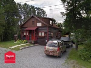 14336854 - Maison à 1 étage et demi à vendre