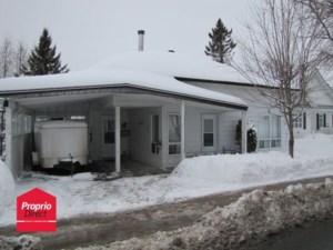25573986 - Maison à étages à vendre