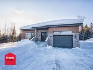 16646932 - Maison à étages à vendre