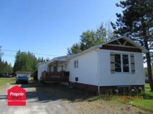 20829859 - Maison mobile à vendre