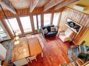 22700497 - Cottage-jumelé à vendre