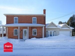 12494255 - Maison à étages à vendre