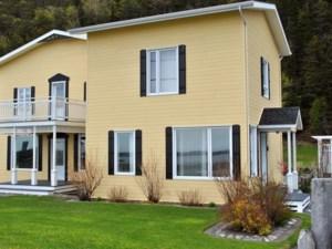 16691892 - Maison à étages à vendre