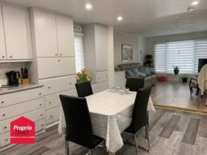 14576130 - Maison mobile à vendre