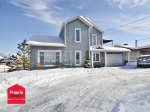 14873456 - Maison à étages à vendre