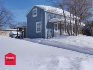 26513057 - Maison à étages à vendre