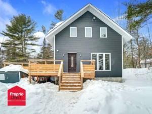 28071364 - Maison à étages à vendre