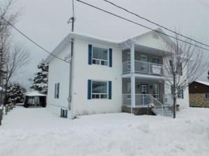 20707676 - Maison à étages à vendre