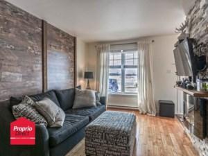 19336018 - Maison à étages à vendre