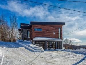 17617340 - Maison à étages à vendre