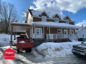 26241630 - Maison à étages à vendre