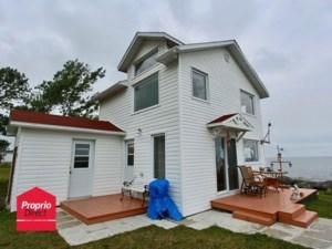 15497372 - Maison à étages à vendre