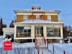 26145991 - Maison à étages à vendre