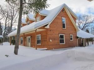 15993625 - Maison à étages à vendre