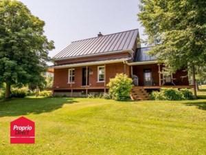 17096742 - Maison à étages à vendre