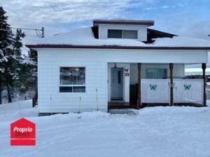 25358886 - Maison à étages à vendre