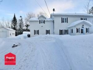 14615449 - Maison à étages à vendre