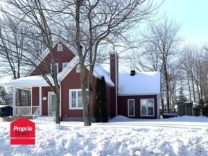 18190823 - Maison à étages à vendre